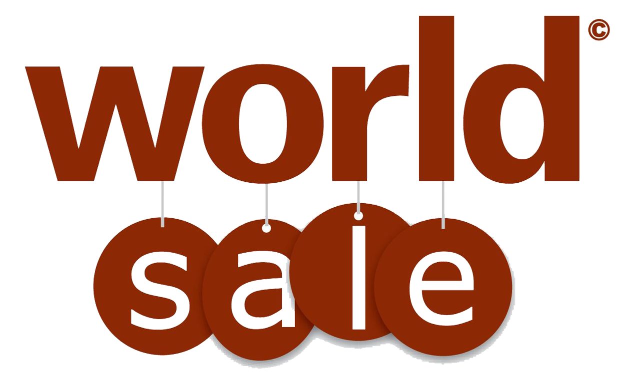 World Sale
